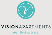VisionApartments