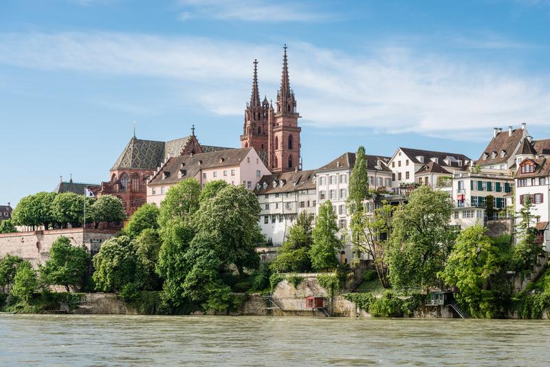 Basel-photo